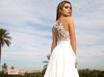 innataly-fall-2017-bridal-collection-166