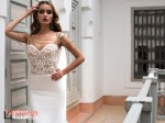 innataly-fall-2017-bridal-collection-179
