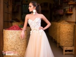 innataly-fall-2017-bridal-collection-182