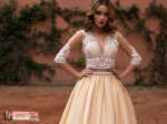 innataly-fall-2017-bridal-collection-184