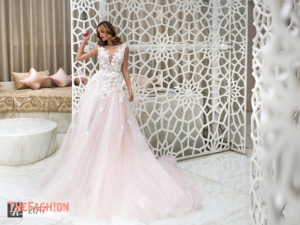 innataly-fall-2017-bridal-collection-189