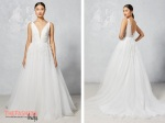 ivy-and-aster-2017-spring-collection-bridal-gown-07