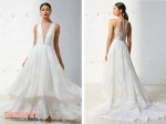 ivy-and-aster-2017-spring-collection-bridal-gown-08