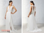 ivy-and-aster-2017-spring-collection-bridal-gown-10