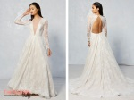 ivy-and-aster-2017-spring-collection-bridal-gown-11