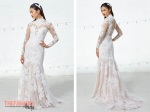 ivy-and-aster-2017-spring-collection-bridal-gown-12