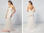 ivy-and-aster-2017-spring-collection-bridal-gown-18