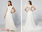 ivy-and-aster-2017-spring-collection-bridal-gown-19
