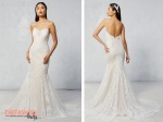 ivy-and-aster-2017-spring-collection-bridal-gown-20