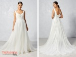 ivy-and-aster-2017-spring-collection-bridal-gown-22