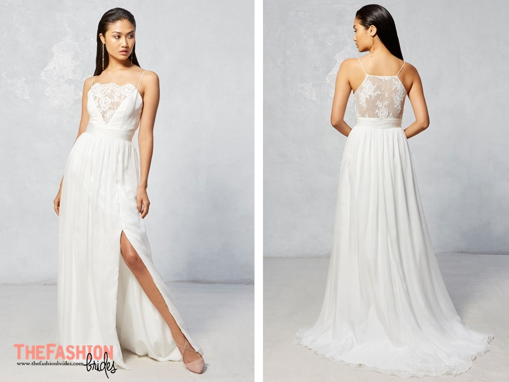 ivy-and-aster-2017-spring-collection-bridal-gown-23