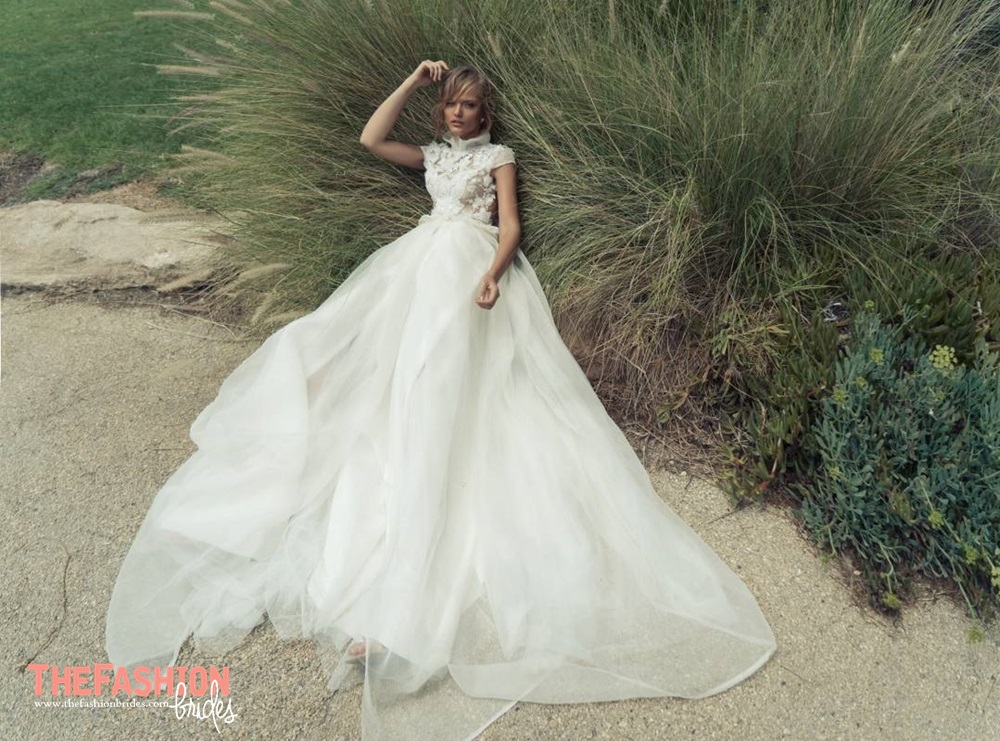 izik-amir-2017-spring-collection-bridal-gown-14
