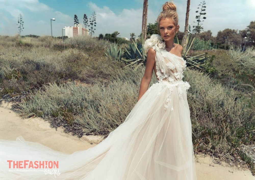 izik-amir-2017-spring-collection-bridal-gown-31