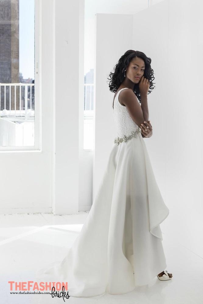 Follow Brides 54