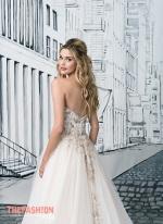justin-alexander-fall-2017-bridal-collection-043