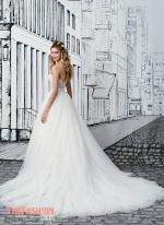 justin-alexander-fall-2017-bridal-collection-056