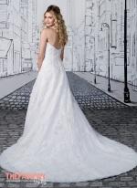 justin-alexander-fall-2017-bridal-collection-058