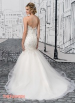 justin-alexander-fall-2017-bridal-collection-059