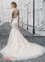 justin-alexander-fall-2017-bridal-collection-060