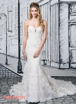 justin-alexander-fall-2017-bridal-collection-062