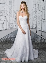 justin-alexander-fall-2017-bridal-collection-072