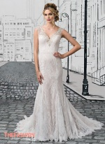 justin-alexander-fall-2017-bridal-collection-092