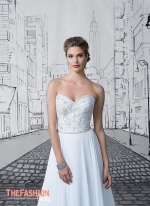 justin-alexander-fall-2017-bridal-collection-100