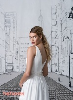 justin-alexander-fall-2017-bridal-collection-103