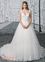 justin-alexander-fall-2017-bridal-collection-105