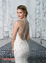 justin-alexander-fall-2017-bridal-collection-106