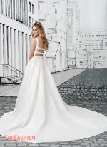 justin-alexander-fall-2017-bridal-collection-111