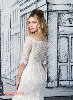 justin-alexander-fall-2017-bridal-collection-114