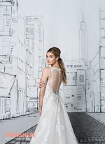 justin-alexander-fall-2017-bridal-collection-119