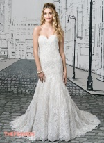 justin-alexander-fall-2017-bridal-collection-123
