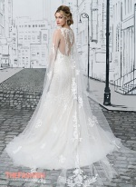 justin-alexander-fall-2017-bridal-collection-132