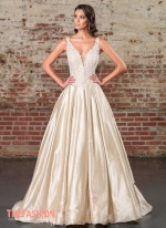 justin-alexander-fall-2017-bridal-collection-21