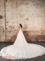 justin-alexander-fall-2017-bridal-collection-28