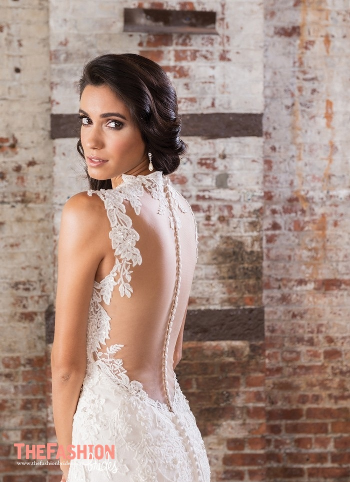justin-alexander-fall-2017-bridal-collection-55