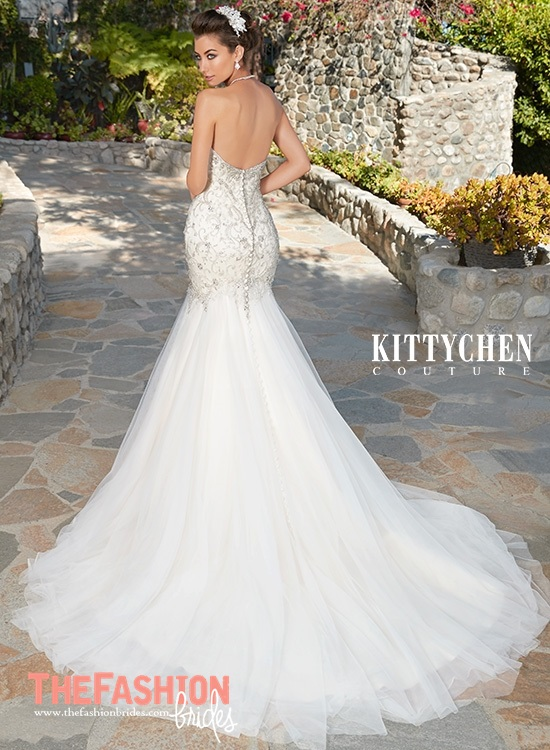kitty-chen-couture-2017-spring-collection-bridal-gown-095
