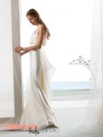 le-spose-di-gio-2017-spring-collection-bridal-gown-01