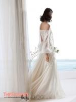 le-spose-di-gio-2017-spring-collection-bridal-gown-03