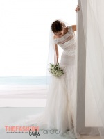 le-spose-di-gio-2017-spring-collection-bridal-gown-04