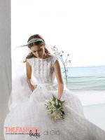 le-spose-di-gio-2017-spring-collection-bridal-gown-05