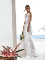 le-spose-di-gio-2017-spring-collection-bridal-gown-09