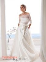 le-spose-di-gio-2017-spring-collection-bridal-gown-11