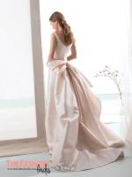 le-spose-di-gio-2017-spring-collection-bridal-gown-12