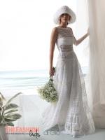 le-spose-di-gio-2017-spring-collection-bridal-gown-14