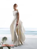 le-spose-di-gio-2017-spring-collection-bridal-gown-15