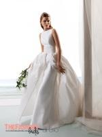 le-spose-di-gio-2017-spring-collection-bridal-gown-16
