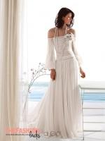 le-spose-di-gio-2017-spring-collection-bridal-gown-17
